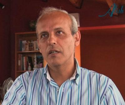 El cáncer tiene cura. Entrevista al Dr. Javier Herráez